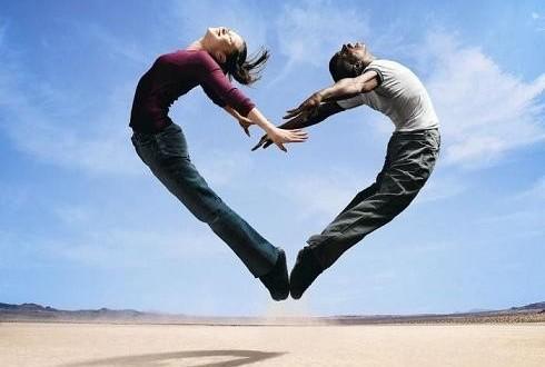 ¿Cual es la edad correcta en la que se debe comenzar una relación sentimental?