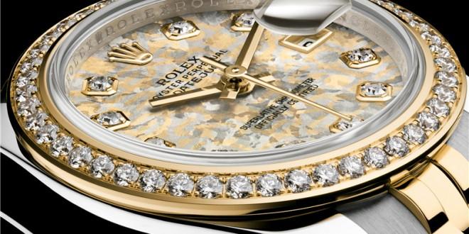 Mitos y verdades de los relojes Rolex
