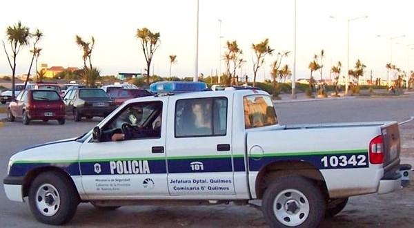 Preocupación por ola de robos en Mar del Plata