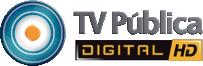 TV PUBLICA ARGENTINA EN VIVO POR INTERNET