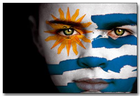 Uruguay: Un ejemplo en Derechos Humanos de la región