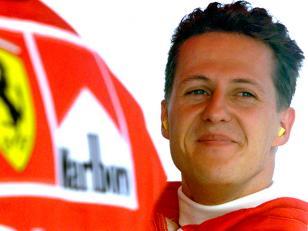 """Michael Schumacher está aún en proceso de ser """"despertado"""" del coma inducido"""