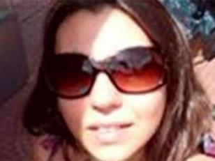 Paola Tomé fue victima de un asesino serial ?