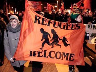 Preocupación en la Unión Europea por el referendo suizo que limita la inmigración