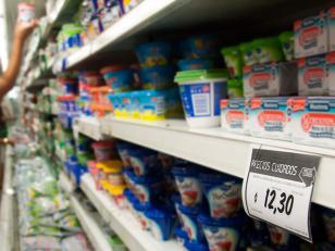 Sanciones a quienes no cumplen con Precios Cuidados