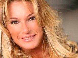 Yanina Latorre vs. Maru Botana