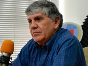 Violencia en Venezuela: acusa gobierno a exministro de Carlos Andrés Pérez y a un exmilitar