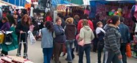 """La venta ilegal en """"saladitas"""" sigue creciendo en 111 ciudades de la Argentina"""