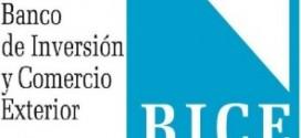 El BICE reconocido por el BID por el fideicomiso financiero para el algodón