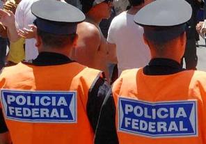 Desbaratan banda que hacía entraderas en la Ciudad de Buenos Aires