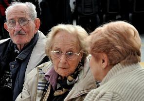 Cristina anunció un incremento jubilatorio de 11,31% en marzo y un alza del 200% en la asignación por ayuda escolar