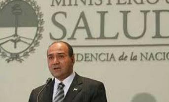La Dirección de Emergencias de Salud colabora con el SAME en el incendio de Barracas