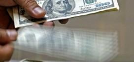 Se llevan efectivizando 427.314 operaciones por más de $ 1.800 millones dólares