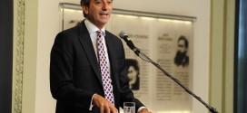 Randazzo: Bajó un 49% el acceso de camiones a la Capital Federal