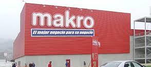 Makro abre 2 nuevas sucursales en Colombia