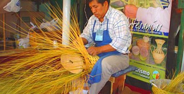 Fiesta Nacional de la Artesanía, en Colón