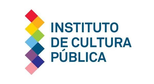 inscripción para la Maestría de Cultura Pública