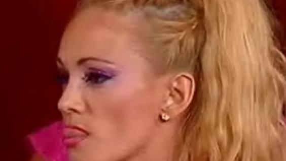 """Ritó confesó que se prostituyó: """"Mi ex fue cliente mío"""" 2"""