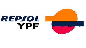 Corte neoyorkina rechazó demanda de Repsol a YPF