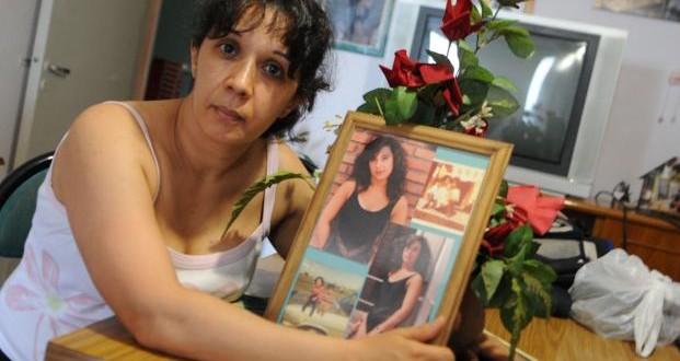 Atropelló y mató a dos chicas en una picada y estuvo prófugo 17 años: archivaron la causa