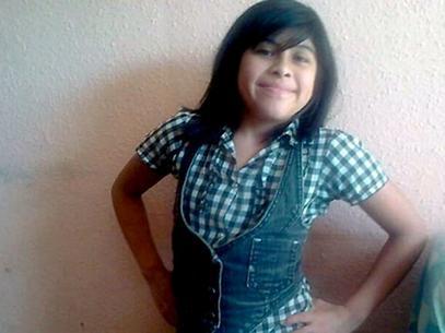 Detuvieron al hombre que era buscado por el crimen de la niña Yasmín Chacoma