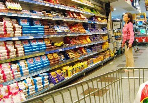 """Empresas piden aumentos para los productos """"no cuidados"""""""