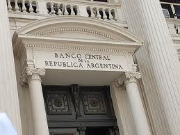 El BCRA adjudicó $ 15.107 millones en Lebac, con tasas del 28,71 al 30,38 por ciento