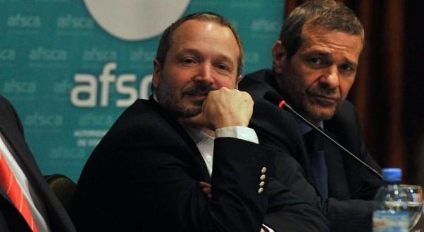 La Afsca aprobó el plan de adecuación del grupo Clarín