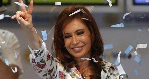 "López: ""Cristina está realizando en Merlo muchas de las obras que pensó Néstor Kirchner"""