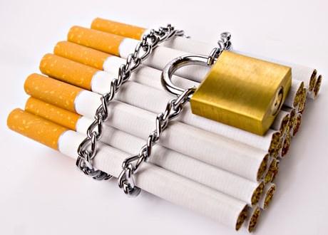 Abandonar el tabaco favorece al bienestar mental 1