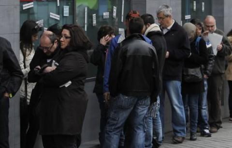 Según el INDEC, Mar del Plata es la ciudad con mayor desocupación del país con el 11,7%