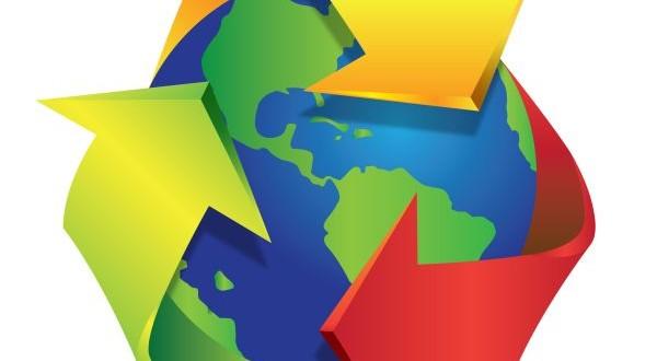 Nación, Provincia y Ciudad trabajan en la gestión de residuos del área metropolitana