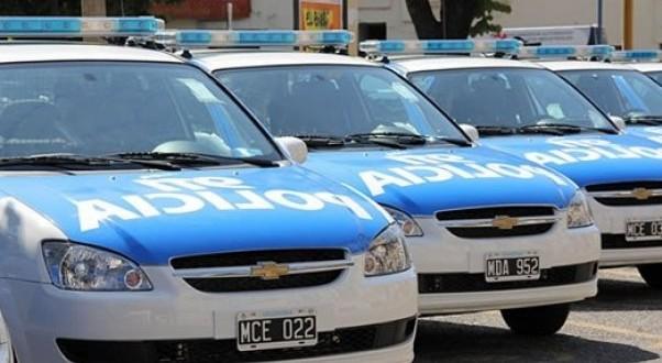 Ya van 58 los homicidios en Rosario en el 2014