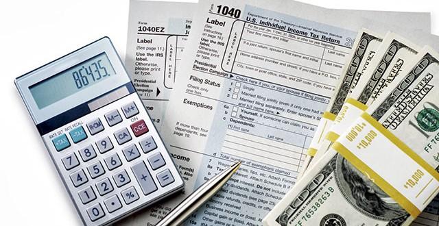 Récord de estadounidenses renunciaron a su ciudadanía en 2013 para pagar menos impuestos