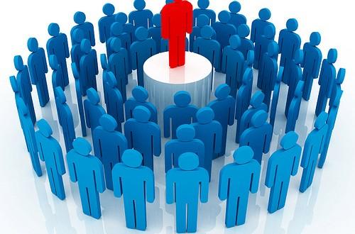 Preguntas para reflexionar sobre el propio estilo de liderazgo