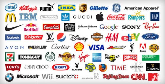 El aporte de las marcas a la calidad de vida