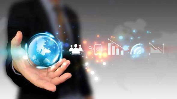 Exigen nuevas estrategias y habilidades de los gobiernos