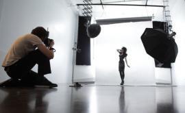 Consejos de profesionales para salir bien en las fotos