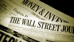 Según el Wall Street Journal una megadevaluación en la Argentina parece inevitable