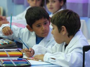El Gobierno porteño ofreció en paritaria una suba del 25 por ciento en el sueldo mínimo de los maestro
