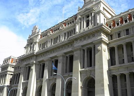 Reforma del Código Penal: hay discusión interna en la UCR y diferencias en PRO