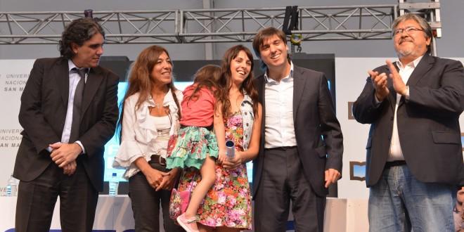 151.395 jóvenes se anotaron para el Plan Progresar en la Provincia de Buenos Aires