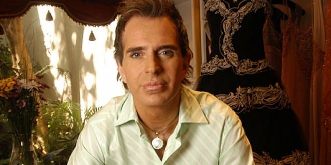 Murio Jorge Ibañez