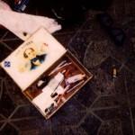 Más fotos del lugar en el que murió Kurt Cobain 2
