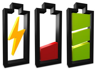 ¿Es mejor cargar el celular a la pared o con un USB?