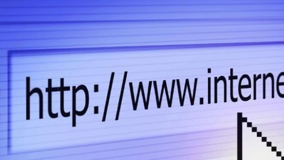 Los Precios de los dominios .com.ar  1