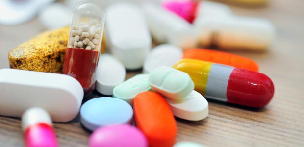 Las drogas legales más adictivas