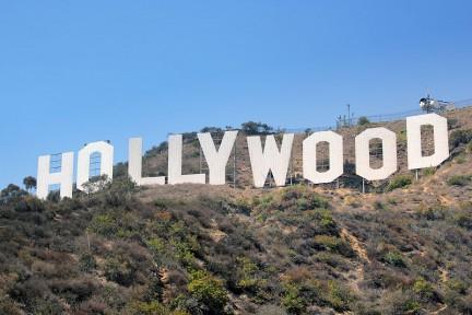 Los papeles que las estrellas de Hollywood rechazaron y ahora… ¡se quieren matar!