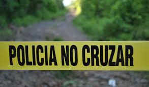 Uruguay: La tasa de homicidios es la menor en toda América y está en baja