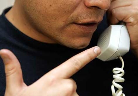 Alertan por una nueva modalidad de falso secuestro telefónico